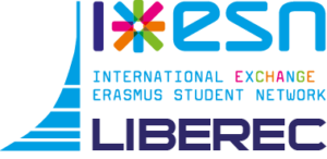 ESN Liberec logo